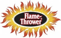 Flame Thrower9