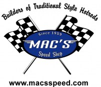 Macs Speed Shop logo5